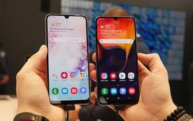 Sau các ứng dụng Trung Quốc, đến lượt Xiaomi và Vivo trở thành nạn nhân của phong trào tẩy chay tại Ấn Độ, nhờ đó Samsung hưởng lợi