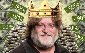Game thủ chú ý, nhanh tay mua game giảm giá vì Steam Summer Sale chỉ còn 1 ngày nữa mà thôi