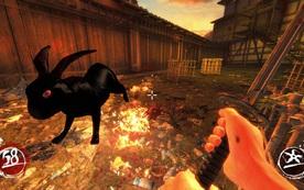 6 tựa game hà khắc sẽ trừng phạt những hành động xấu xa của người chơi
