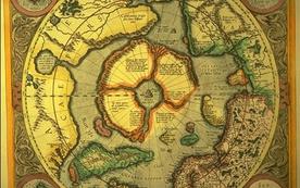 Không chỉ có Atlantis, đây là 4 lục địa đã biến mất đầy bí ẩn khỏi Trái Đất