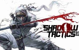 Shadow Tactics, game Ninja hành động lén lút đỉnh nhất nhì Steam