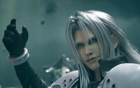 Những kẻ phản diện đáng nhớ nhất trong Final Fantasy
