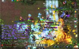 Event nhiều, đồ họa dễ nhìn và những yếu tố cấu thành nên một tựa game online hoàn hảo trong mắt game thủ Việt