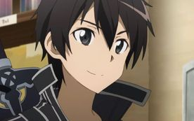 """Top 10 người hùng isekai anime để lại nhiều tiếc nuối cho độc giả khi """"nhấn nút tự hủy"""" (P.2)"""