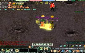 Võ Lâm Truyền Kỳ, Gunbound và những tựa game từng thay đổi mạnh mẽ chỉ để chiều lòng người chơi