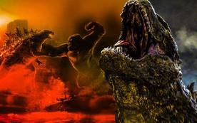 10 sức mạnh của Godzilla khiến