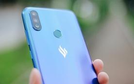 VinSmart chính thức ngừng sản xuất smartphone để tập trung cho VinFast
