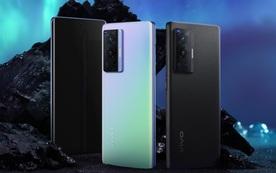 vivo X70 Pro chính thức ra mắt tại Việt Nam: Camera ZEISS kết hợp Chống Rung Gimbal 3.0 Siêu Cảm Biến