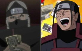 Naruto: 3 lý do khiến Kakuzu không thể hoàn thành nhiệm vụ giết Hokage đệ nhất