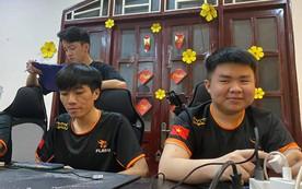 """Team Flash """"xéo sắc"""" gửi lời đến anti-fan, Gray cũng """"thách thức"""" cộng đồng mạng sau trận thua BOX Gaming"""