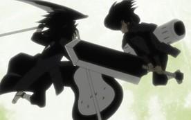 9 nhân vật từng tấn công Hokage trong Naruto và Boruto, đúng là kẻ mạnh thì thường