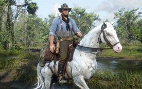 Sau 3 năm ra mắt, Red Dead Redemption 2 chuẩn bị có Việt hóa 100%