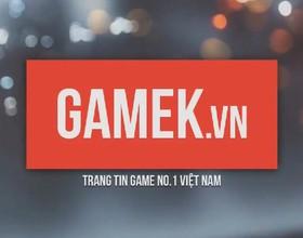 gamek idol