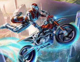 Trials Fusion Online