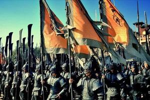 Thời Tam Quốc, Tào Tháo đã trộm mộ của ai để có thể nuôi quân trong suốt 3 năm chinh chiến?