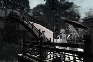 Ký sự gamer: Cửu Âm Chân Kinh - Những hồi ức vẽ nên bằng kỷ niệm