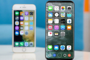 iPhone 9 sẵn sàng ra mắt ngay đầu năm 2020, giá chỉ từ 9 triệu