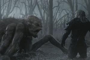 Tất tần tật những quái vật đã xuất hiện trong The Witcher mùa 1, tưởng không nhiều hóa ra lại nhiều không tưởng