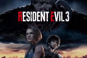 Resident Evil và những tựa game kinh dị được mong đợi nhất năm 2020