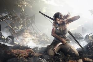 Top 10 nhân vật nữ 'hồng nhan bạc phận' trong thế giới game