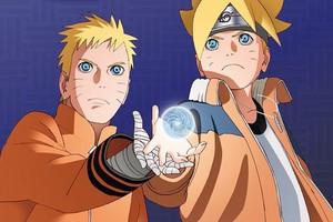 Naruto: 10 ninja đã tự sáng tạo ra nhẫn thuật mang