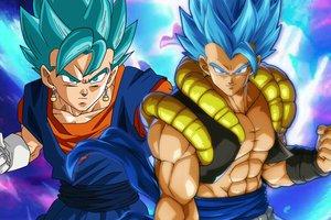 Top 10 điều mà fan Dragon Ball thường hay