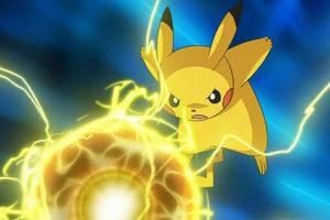 Những điều thú vị về Pikachu, chú chuột điện được yêu thích của thế giới Pokemon (P.2)