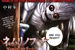 """Những bộ manga """"đầu voi đuôi chuột"""" có khởi đầu tốt nhưng không thể tận dụng"""