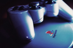 Top 8 lỗi thiết kế 'dở hơi' nhất trong lịch sử máy console