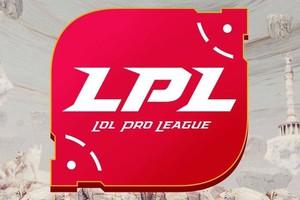 Chính thức: LPL hoãn thi đấu vô thời hạn, LMHT Trung Quốc có nguy cơ vắng bóng tại MSI vì đại dịch cúm Corona
