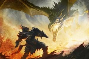 """Top 10 con quái vật """"phế lòi mà luôn tỏ ra nguy hiểm"""" trong game"""