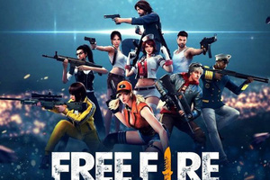 Lộ tin tức Free Fire sắp sửa ra mắt chế độ chơi mới với tên gọi