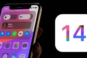 iOS 14 hỗ trợ trên những mẫu iPhone nào? Có nên cập nhật ngay không?