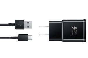 """""""Cà khịa"""" Apple xong, Samsung lại tính đến chuyện bán Galaxy S21 không kèm cục sạc"""