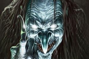 Baba Yaga – Truyền thuyết về phù thủy ăn thịt trẻ con của người Nga