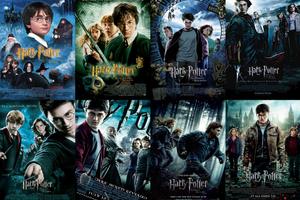 Đề tài phù thủy và những bộ phim nổi tiếng oanh tạc màn ảnh rộng