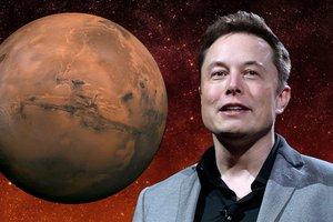 Tỷ phú giàu thứ 2 thế giới Elon Musk: Từ cậu bé nghiện game trở thành người có giấc mơ vĩ đại nhất lịch sử nhân loại