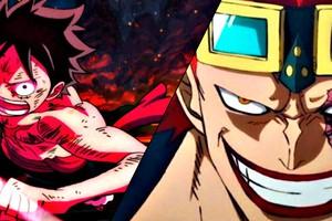 One Piece: Để đánh bại Kaido, 2