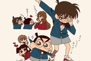 Top 7 bộ TV anime có số tập nhiều nhất trong lịch sử, One Piece hay Thám tử Conan vẫn còn quá ngắn