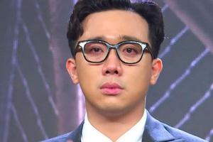 Kênh Youtube 4,5 triệu người đăng ký của MC Trấn Thành bị hack, phát trực tiếp video lừa đảo