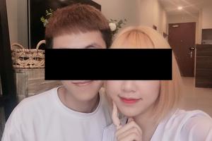 Nam streamer Hà Tiều Phu tố bạn gái cắm sừng, chỉ thẳng mặt 'tuesday' là Venus?