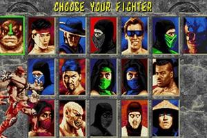 Những trò chơi huyền thoại đã đi vào tiềm thức của anh em game thủ Việt 8x 9x đời đầu