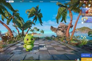 Auto Chess VNG ra mắt phiên bản mới với công nghệ Unreal Engine 4, đặc biệt mang đến bất ngờ lớn cho game thủ