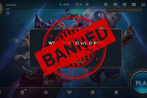 Không quản lý được game thủ Tốc Chiến, Riot ra thông báo cấm người chơi Việt, sẽ trả hết về cho VNG