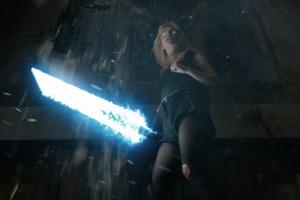 The Soulsword có phải là vũ khí mạnh nhất của Marvel?