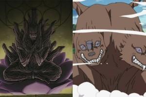 7 người này là Kuchiyose mạnh nhất trong Naruto có thể giúp người dùng!