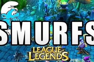 Riot Games làm quá trình leo rank dài hơn để chống Smurf nhưng bị cộng đồng ném đá thậm tệ