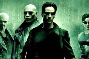 Lộ cảnh quay hành động trong The Matrix 4: Quyết nói không với phông xanh và công nghệ CGI?