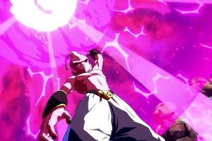 Top 10 chiêu thức, đòn đánh nguy hiểm, chết chóc nhất series Dragon Ball (P.1)