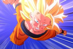 Dragon Ball Z và những tựa game chế độ single player đỉnh cao nhất trong năm 2020 dành cho mọi game thủ